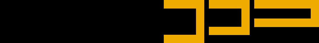 CRANE Partners - jeřáby Klaas